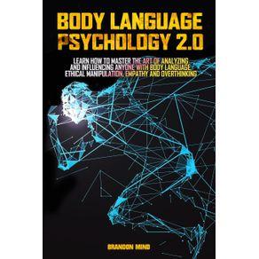 Body-Language-Psychology-2.0