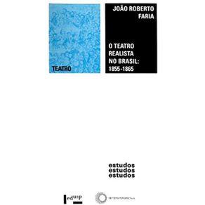 Teatro-Realista-No-Brasil-1855---1856