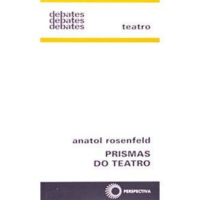 Prismas-Do-Teatro