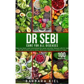Dr-Sebi-Diet-Cookbook