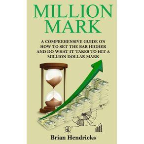 Million-Mark
