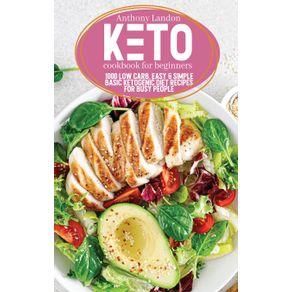 Keto-Cookbook-for-Beginners