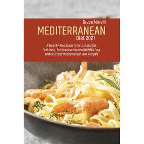 Mediterranean-Diet-2021