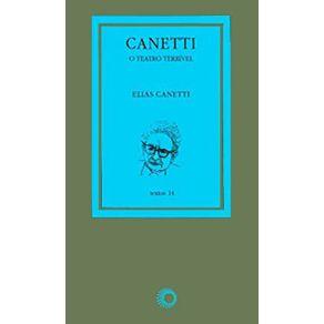 Canetti-O-Teatro-Terrivel
