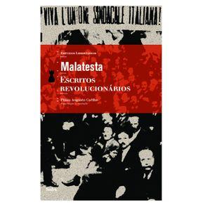 Escritos-revolucionarios