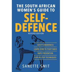 The-South-African-Womens-Guide-to-Self-Defence