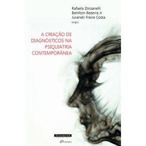 A-criacao-de-diagnosticos-na-psiquiatria-contemporanea