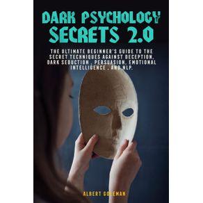 Dark-Psychology-Secrets-2.0