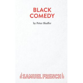 Black-Comedy