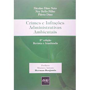 Crimes-e-Infracoes-Administrativas-Ambientais