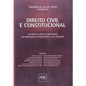 Direito-Civil-e-Constitucional