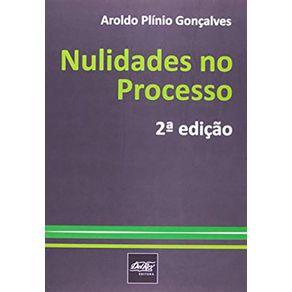 Nulidades-no-Processo