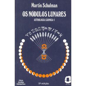 Os-nodulos-lunares