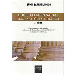 Direito-Empresarial.-Manual-Teorico-e-Pratico
