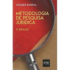 Metodologia-da-Pesquisa-Juridica