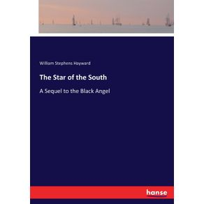 The-Star-of-the-South