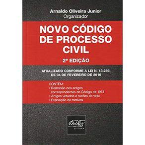 Novo-Codigo-de-Processo-Civil-Atualizado-Conforme-a-Lei-13256-de-4-de-Fevereiro-de-2016