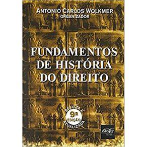 Fundamentos-de-Historia-do-Direito