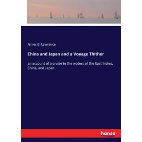 China-and-Japan-and-a-Voyage-Thither