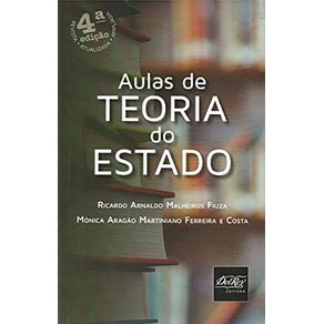 Aulas-de-Teoria-do-Estado