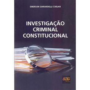 Investigacao-Criminal-Constitucional