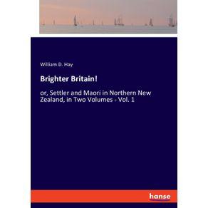 Brighter-Britain-
