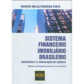 Sistema-Financeiro-Imobiliario-Brasileiro-2