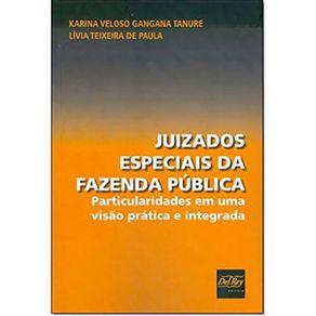 Juizados-Especiais-da-Fazenda-Publica