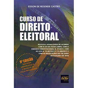 Curso-de-Direito-Eleitoral