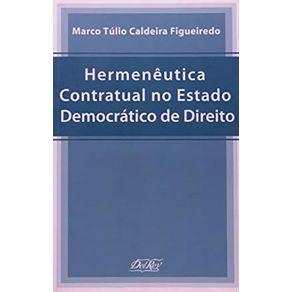Hermeneutica-Contratual-no-Estado-Democratico-de-Direito