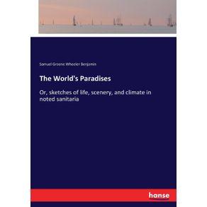 The-Worlds-Paradises