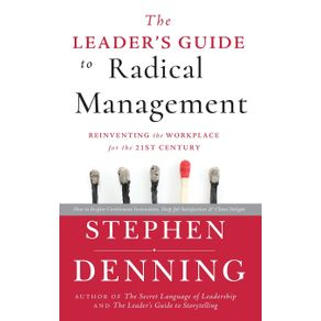 The-Leaders-Guide-to-Radical-Management