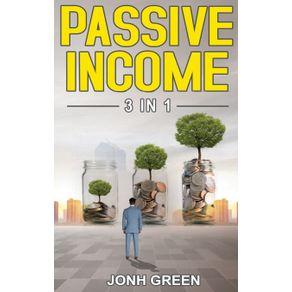 PASSIVE-INCOME-3-IN1