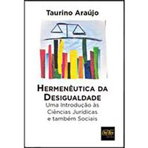 HERMENEUTICA-DA-DESIGUALDADE