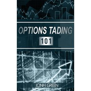 OPTIONS-TRADING-101
