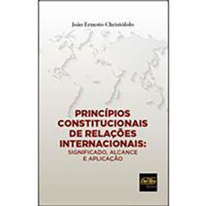 PRINCIPIOS-CONSTITUCIONAIS-DE-RELACOES-INTERNACIONAIS
