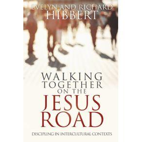 Walking-together-on-the-Jesus-Road
