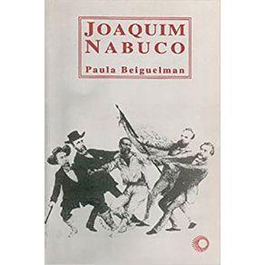 Joaquim-Nabuco