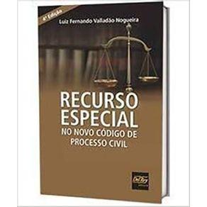 Recurso-Especial-no-Novo-Codigo-de-Processo-Civil