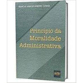 Principio-da-Moralidade-Administrativa