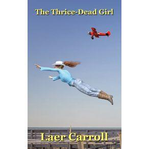 The-Thrice-Dead-Girl