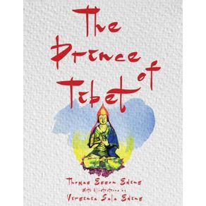 The-Prince-of-Tibet
