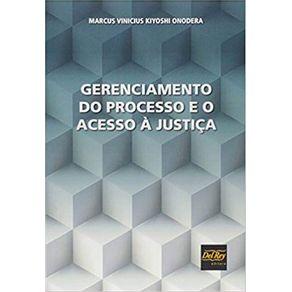 Gerenciamento-do-Processo-e-o-Acesso-a-Justica
