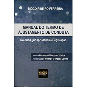 Manual-do-Termo-de-Ajustamento-de-Conduta