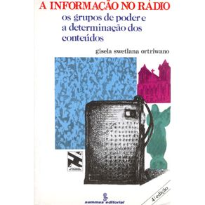 A-informacao-no-radio