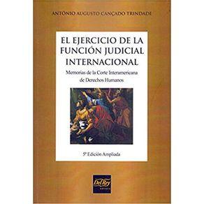 El-Ejercicio-de-La-Funcion-Judicial-Internacional