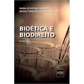 Bioetica-e-Biodireito
