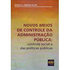 Novos-Meios-de-Controle-da-Administracao-Publica---Controle-Social-e-das-Politicas-Publicas