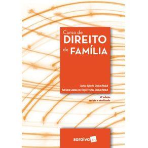 Curso-De-Direito-Da-Familia