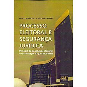 Processo-Eleitoral-e-Seguranca-Juridica